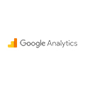 Google Analytics specialist