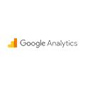 Google Analytics specialist