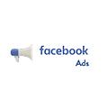 Facebook Ads en Instagram specialist