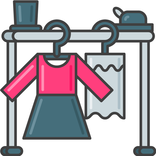 cast-suit