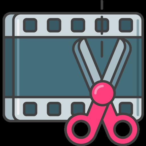 clip-editing-montage