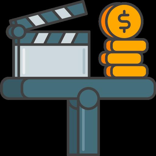 film-budget