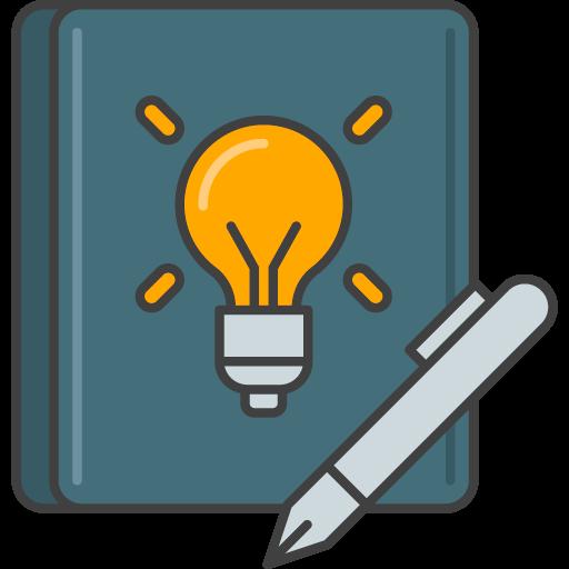 main-idea